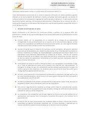 Documento PDF informe de rendicion de cuentas heliconia mayo