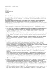 Documento PDF carta kach