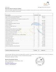 Documento PDF cotizacion 2 barreras solo acceso barrio nuevo 1