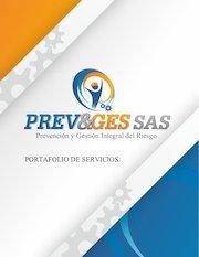 Documento PDF portafolio previges sas 17 06 2015