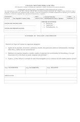 Documento PDF profundizacion grado sexto 2 periodo 2015