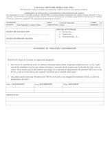 Documento PDF profundizacion grado undecimo 2 periodo 2015