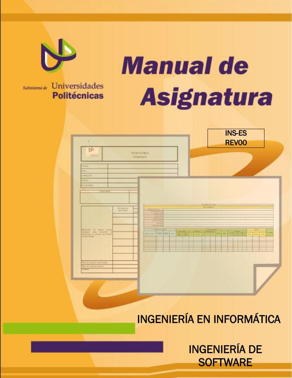 ma_10054_ingenieria_de_software4 (1).pdf - página 1/36