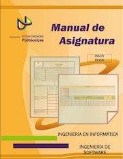 Documento PDF ma 10054 ingenieria de software4 1