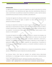 ma_10054_ingenieria_de_software4 (1).pdf - página 5/36