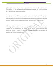 ma_10054_ingenieria_de_software4 (1).pdf - página 6/36
