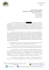 Documento PDF fb vertedero riego de residuos jcyl