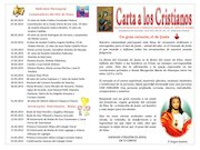 Documento PDF 06 carta a cristianos junio 2015