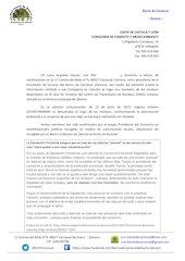 Documento PDF fb 20150702 ampliacion denuncia jcyl riego vertedero