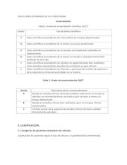 Documento PDF litiasis renal