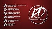 Documento PDF presentaci nkd