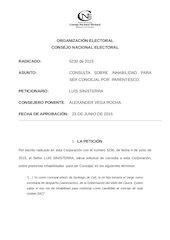 Documento PDF pdf concepto
