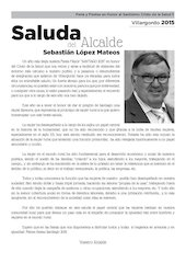 Documento PDF revista villargordo 2015 1
