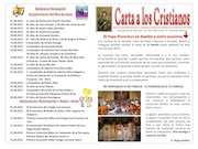 Documento PDF 07 carta a los cristianos julio 2015