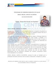 Documento PDF programa de gobierno angel miguel garcia calderon