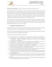 Documento PDF informe de rendicion de cuentas julio