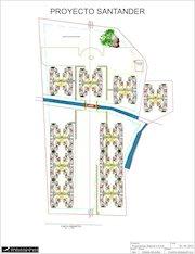 Documento PDF planta urbanistica 200und