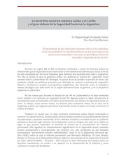 Documento PDF inversion social al 3 1