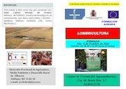 Documento PDF 2015 lombricultura modo de compatibilidad