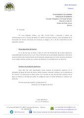 Documento PDF 20150827 luz pista y envases quimicos
