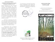Documento PDF educaci n popular sobre dl 701