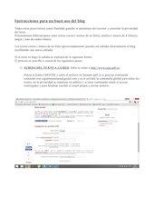 Documento PDF asociacion de sonadores 2