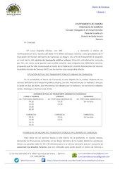 Documento PDF fb 20150827 propuesta mejora autob s