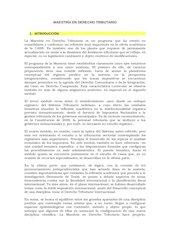 Documento PDF uasb maestria en derecho tributario