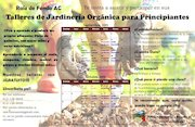 Documento PDF poster taller