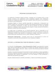 Documento PDF ciudadanodigital niv2lec3