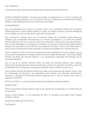 Documento PDF bases del mercado electrico 1