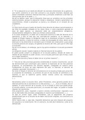 Documento PDF fragmento alumnos