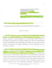 Documento PDF js iv 18 2015