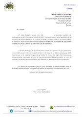 Documento PDF fb aver a fuentes gurrieta y cementerio