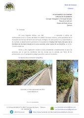 Documento PDF fb vegetaci n acera cuesta de los alamillos