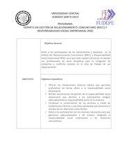 Documento PDF programa del curso rrcc y rse