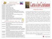 Documento PDF 09 carta a los cristianos septiembre 2015