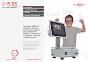Documento PDF bm5xs catalogodigital