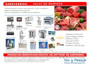 Documento PDF folleto carnicer as tpv y pesaje