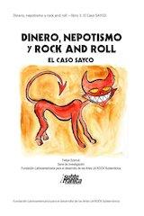 Documento PDF sayco dinero nepotismo y rock and roll