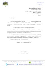 Documento PDF fb 20151114 luz pista