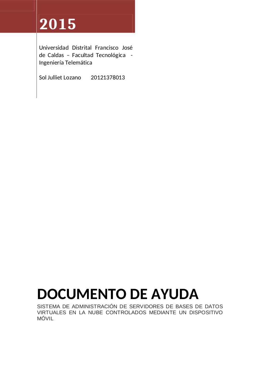 Manual Usuario.pdf - página 1/19