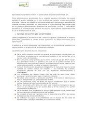 Documento PDF informe de rendicion de cuentas
