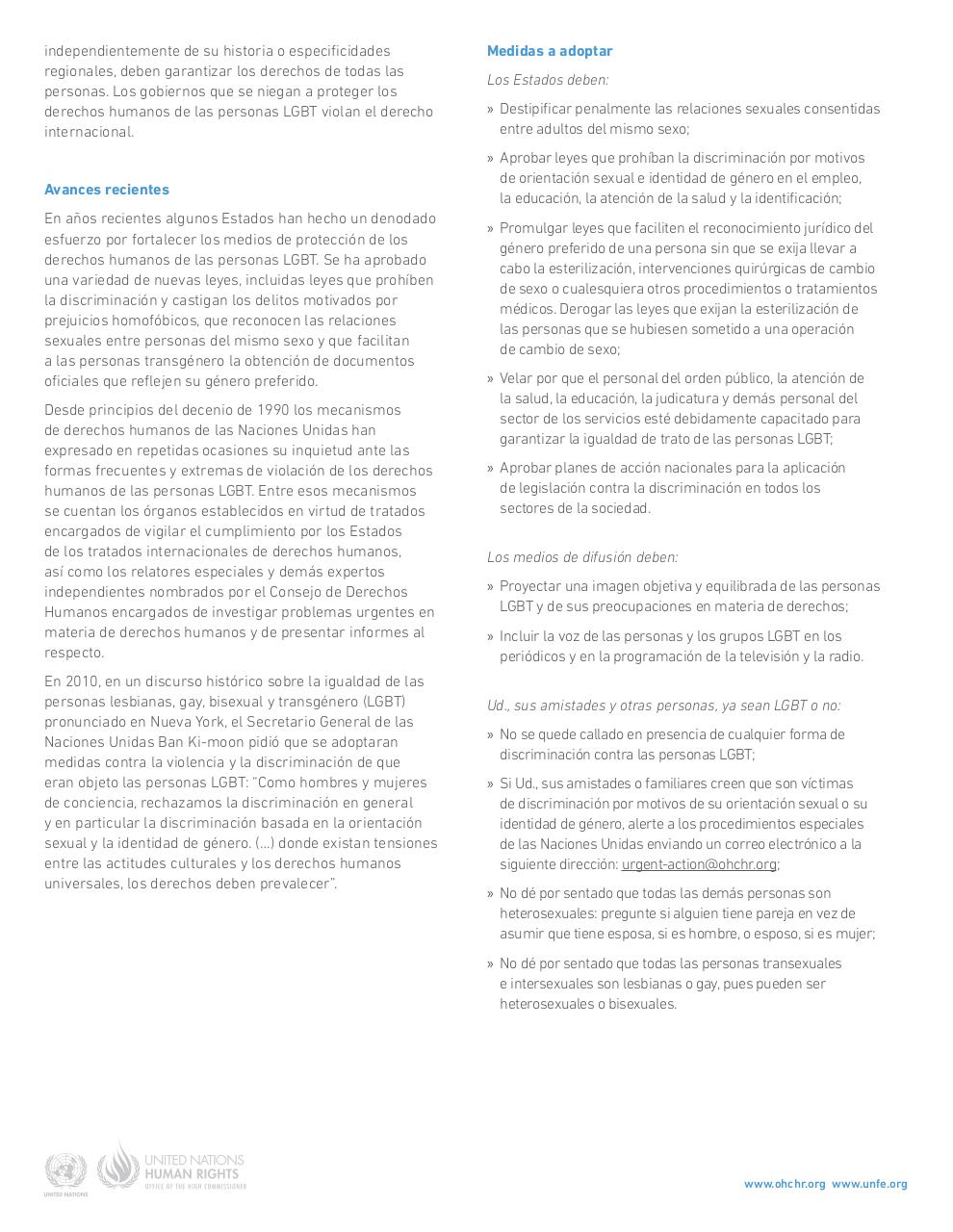unfe-20-UN_Fact_Sheets_-_Spanish_v1b.pdf - página 2/2