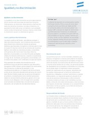 Documento PDF unfe 20 un fact sheets spanish v1b