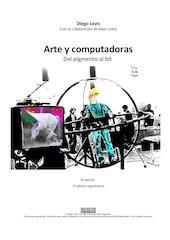 Documento PDF arte y computadoras 2011