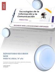 Documento PDF bols n de recursos