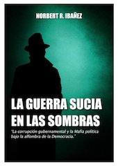 Documento PDF la guerra sucia en las sombras