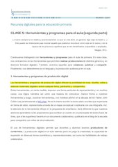 Documento PDF recursos digitales