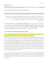 Documento PDF recursos digitales